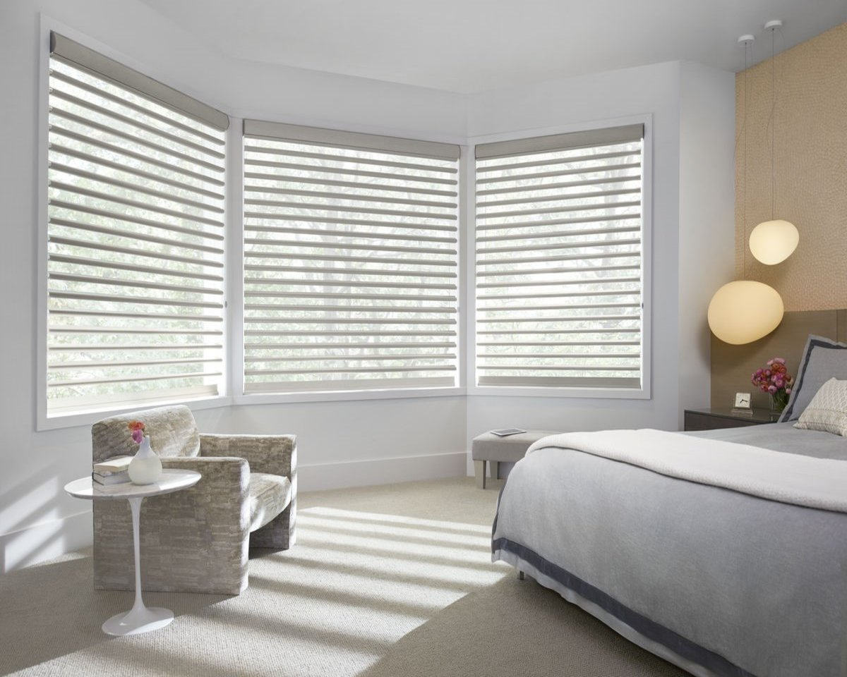 Custom Window Blinds Amp Shades Serving Annapolis Md