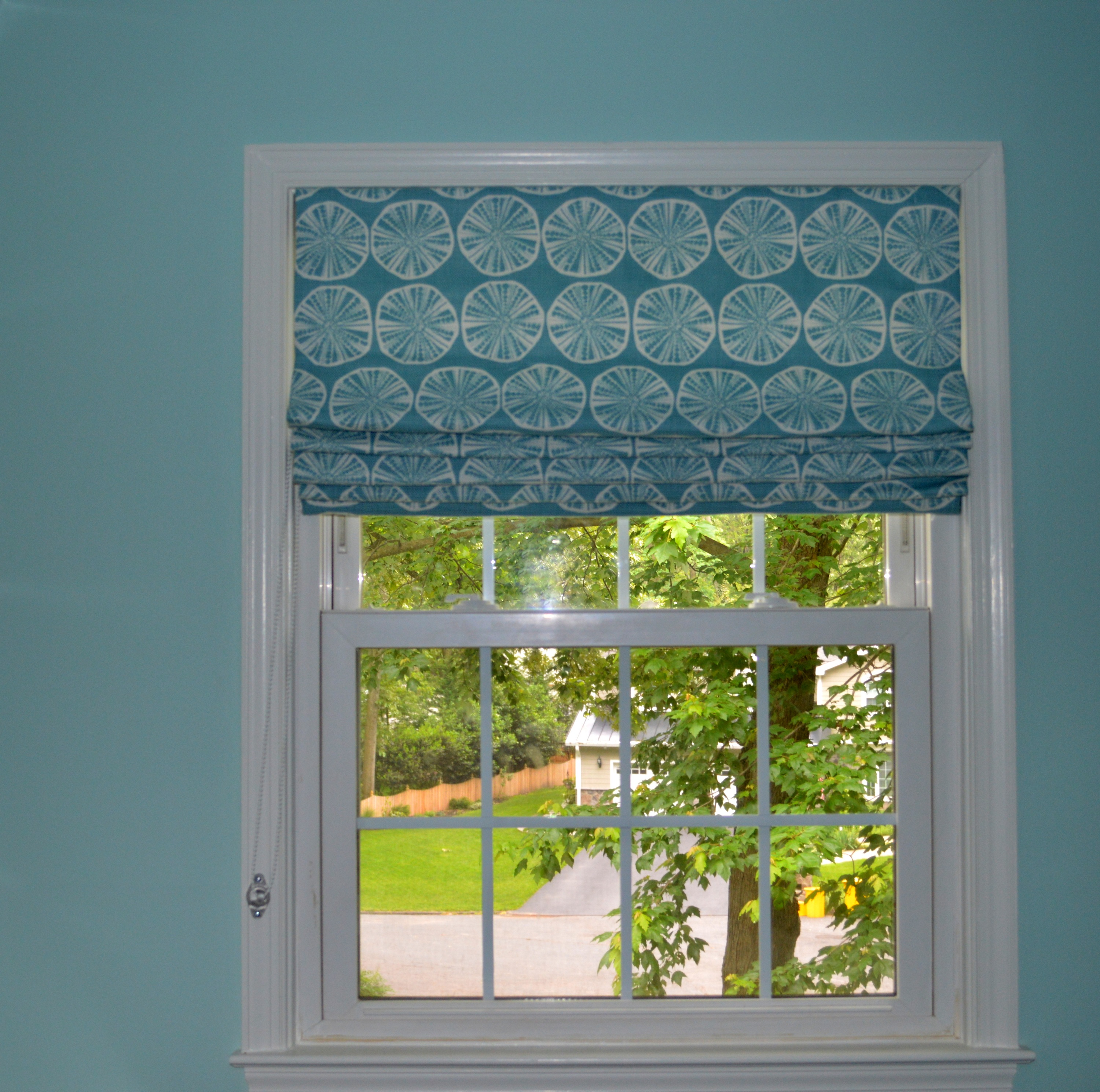 plantation roller valance elegant luxury home window roman blind treatments shade depot levolor shades tar shutters interior openaccessphd blinds com lowes of
