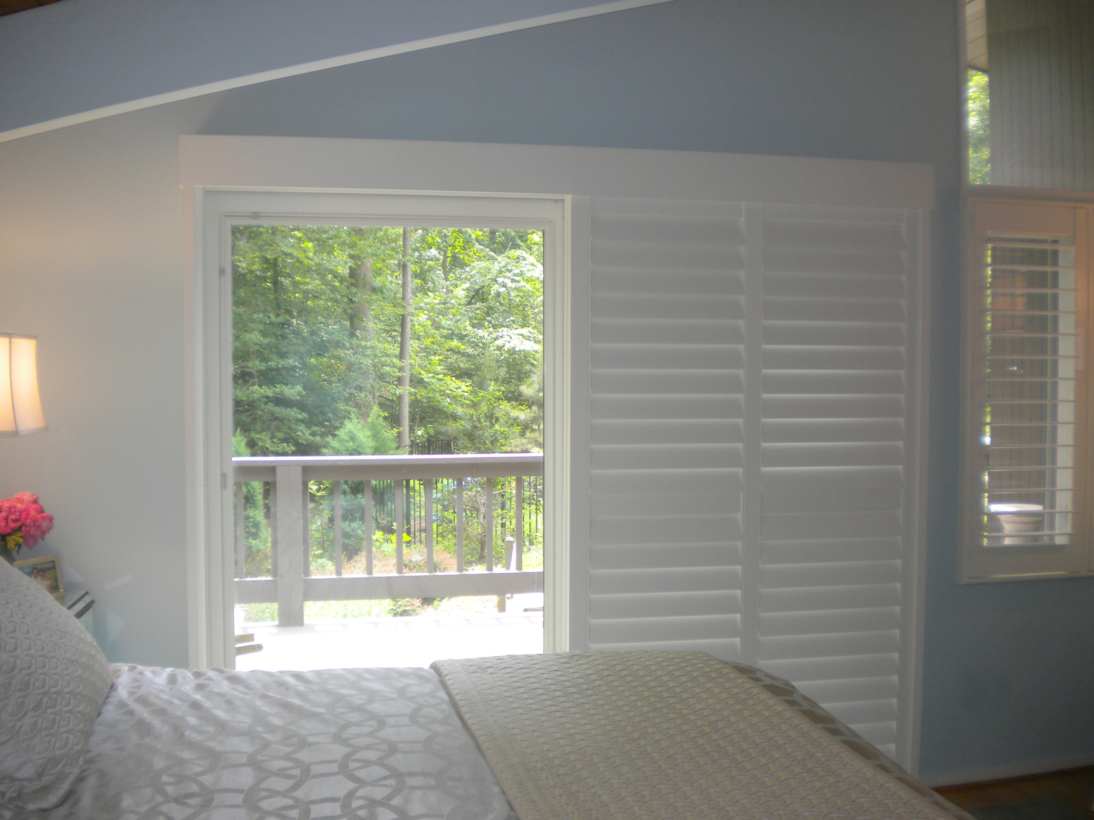 Plantation shutters cost Are plantation shutters still in style 2017