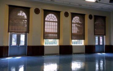 Baer Elementary School